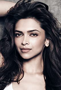 Deepika Padukone New Picture - Celebrity Forum, News, Rumors, Gossip