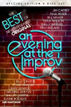 Image of An Evening at the Improv