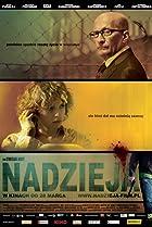 Image of Nadzieja