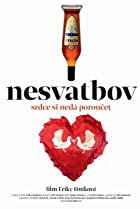 Image of Nesvatbov