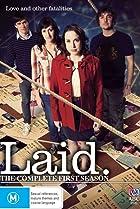 Image of Laid
