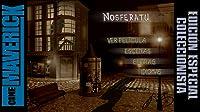 Nosferatu (1ª Edición)
