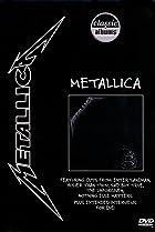 Image of Classic Albums: Metallica - The Black Album