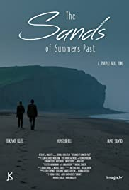 The Sands of Summers Past Poster