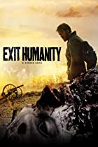 Image of Exit Humanity