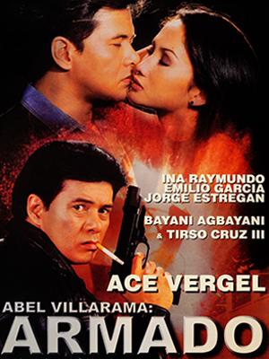 Abel Villarama: Armado (1999)