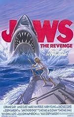 Jaws: The Revenge(1987)