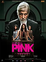 Pink(2016)