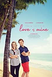 This Little Love of Mine (2021) poster