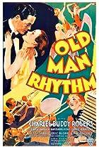 Image of Old Man Rhythm