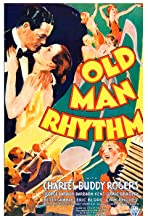 Old Man Rhythm