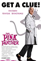 Primary image for The Pink Panther