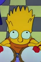 Image of The Simpsons: Duffless
