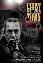 Interviews Ghost Town: The Movie