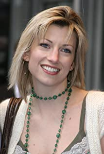 Claire Goose Picture