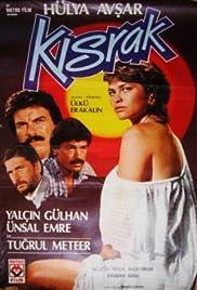 Kisrak Poster