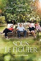 Image of Sous le figuier