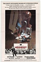 Image of Hennessy