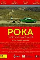Image of Poka - Heisst Tschüss auf Russisch