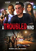 A Troubled Mind(2015)