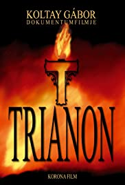 Trianon (2005) Poster - Movie Forum, Cast, Reviews