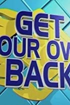 Image of Get Your Own Back