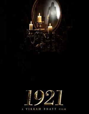 1921 Movie