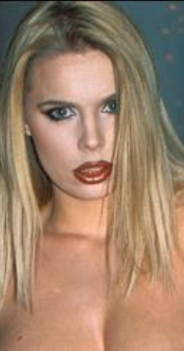 порноактриса блондинка