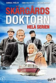 Skärgårdsdoktorn Poster - TV Show Forum, Cast, Reviews