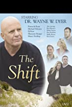 Primary image for The Shift