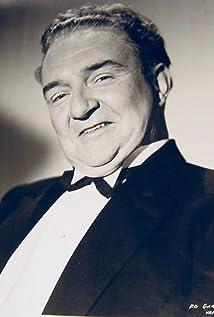 Edward Gargan Picture