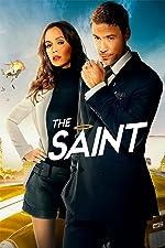 The Saint(1970)