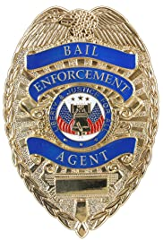 Bail Poster