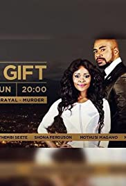 The Gift (TV Movie 2014) - IMDb