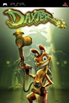 Image of Daxter