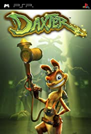 Daxter (2006) Poster - Movie Forum, Cast, Reviews