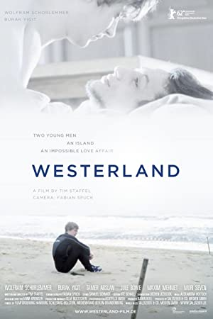 Westerland 2012 with English Subtitles 13