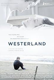 Westerland(2012) Poster - Movie Forum, Cast, Reviews