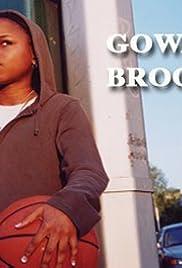 Gowanus, Brooklyn Poster