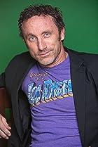 Image of Joel Bryant