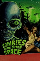 Image of Zombies from Outer Space