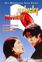 Image of Unlucky Monkey