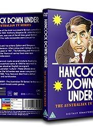 The Tony Hancock Special Poster
