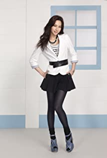 Kate Tsui Picture