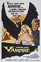 Image of Atom Age Vampire