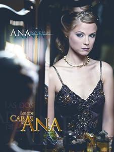 📼 Movies collections: Las Dos Caras de Ana Episode #1 79
