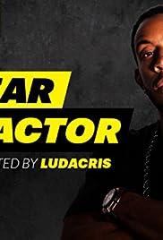 Fear Factor Season 2