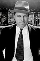 Image of King Vidor