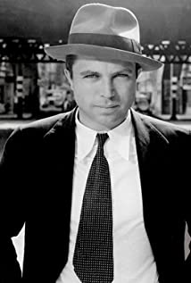 King Vidor Picture