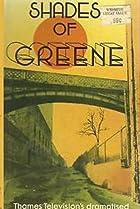 Image of Shades of Greene